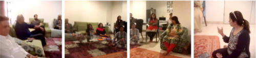 Meditation-With-Dr.Poonam-in-Dubai-2015 d1000