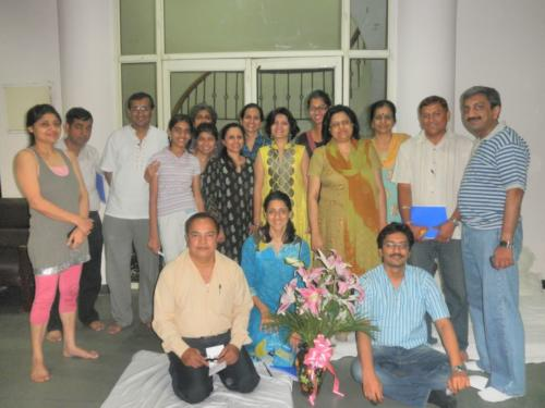 delhi-28april-2012