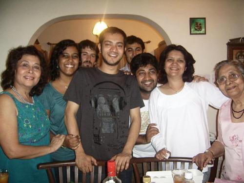 family-2008